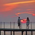 Идеальные интимные отношения между мужчиной и женщиной, мужем и женой