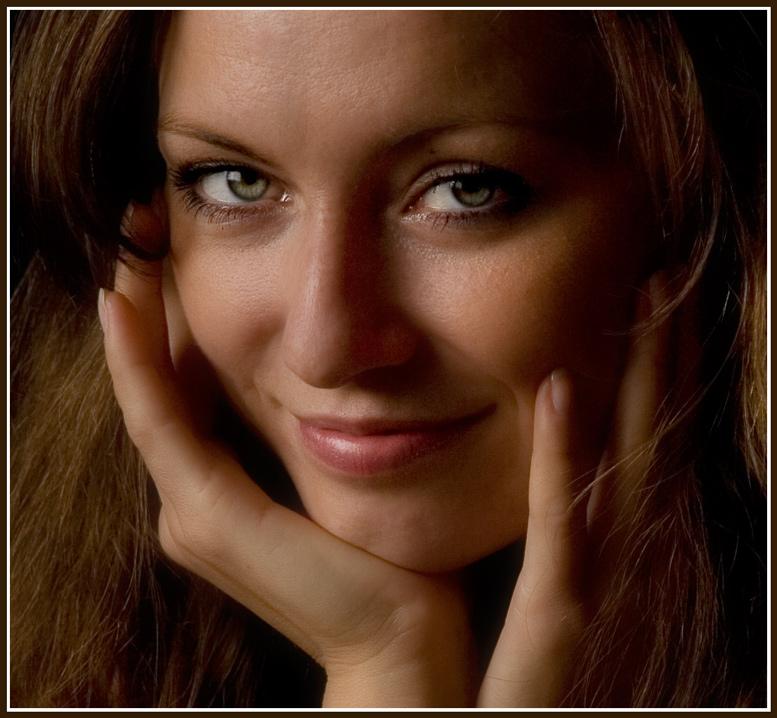Как стать красивой и ухоженной девушкой - 4c