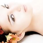 Женские секреты красоты — как поддерживать вашу природную красоту