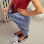 Как легко похудеть в 50, 55, 50 лет