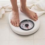 Как срочно похудеть за неделю и сделать это правильно