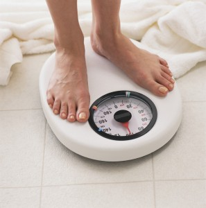 Как срочно и быстро похудеть