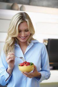 Как максимально похудеть за неделю