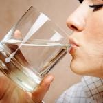 Как быстро и легко похудеть с помощью воды