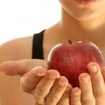 Как быстро и легко похудеть подростку