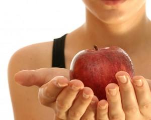 Как похудеть подростку быстро в 13, 14, 15, 16 лет