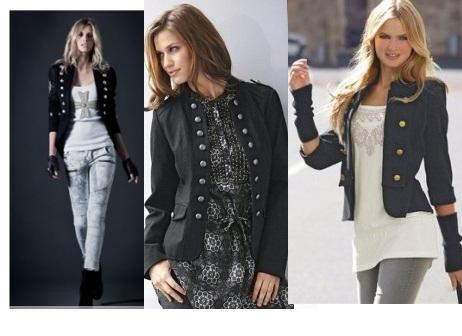 Интернет магазин женской одежды доставка : Праздничные.