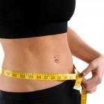 Как быстро и легко сбросить лишний вес. Эффективные способы