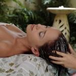Средства по уходу за волосами, как сделать волосы красивыми