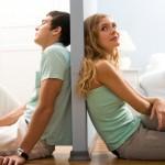 Как правильно общаться с мужчиной и быть ему приятной