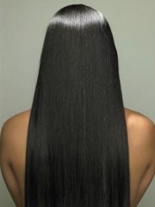 Красота волос - рецепты
