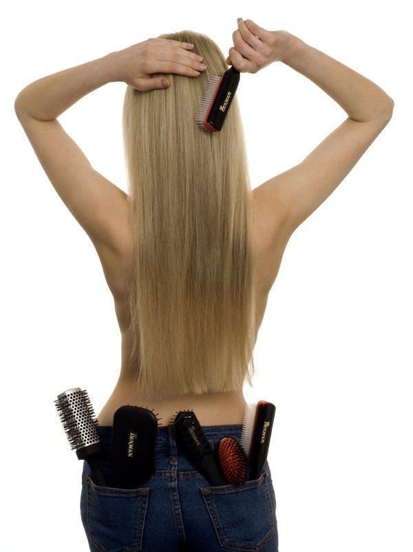 15 декабрь 2011 рубрика уход за волосами