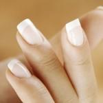 Правильный уход за ногтями дома