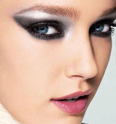 2012 рубрика макияж комментариев 0