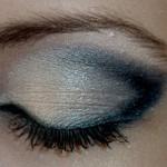 Как сделать профессиональный макияж — секреты нанесения