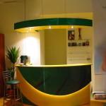 Салон красоты — привлекательные цены на услуги