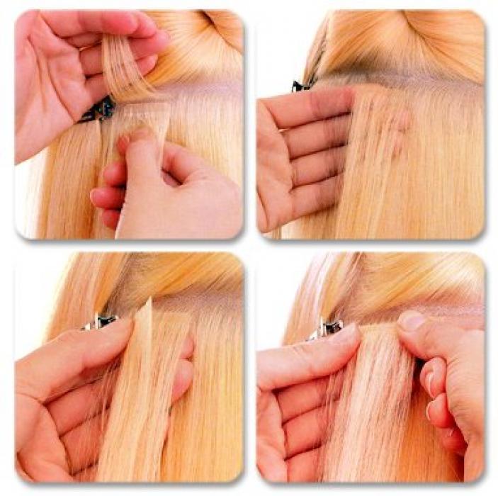 27 февраль 2012 рубрика уход за волосами