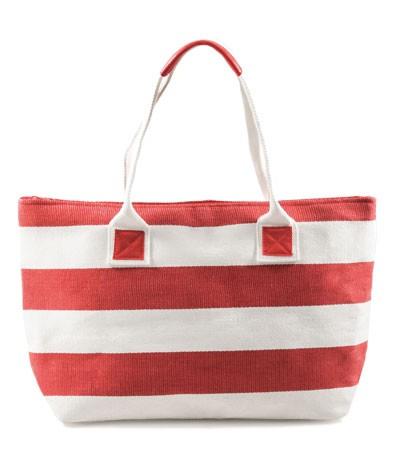 сумка-рюкзак трансформер мужская