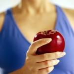 Спортивное питание для женщин — как правильно питаться