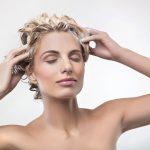 Частота использоваться масок для волос