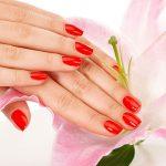 ТОП 3 совета по уходу за ногтями